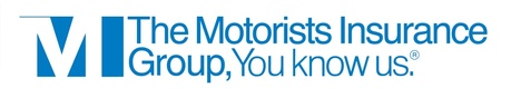 The Motorists Insurance Group Logo | Insurance Canton Oh